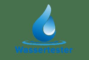 Logo Wassertester Christoph Spirek