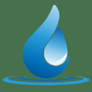 Favicon Wassertester Christoph Spirek