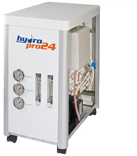 HPreiss Hydropro24