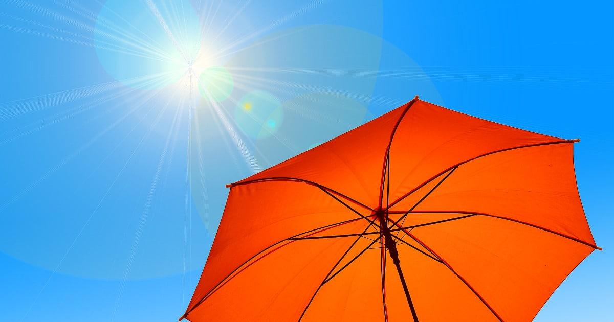 Bereit für den Sommer?